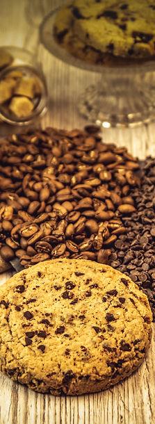 2020-caféchoco02-3.jpg
