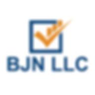BJN LLC (1).jpg