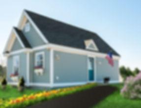 cottages model Craigslist - Copy.jpg