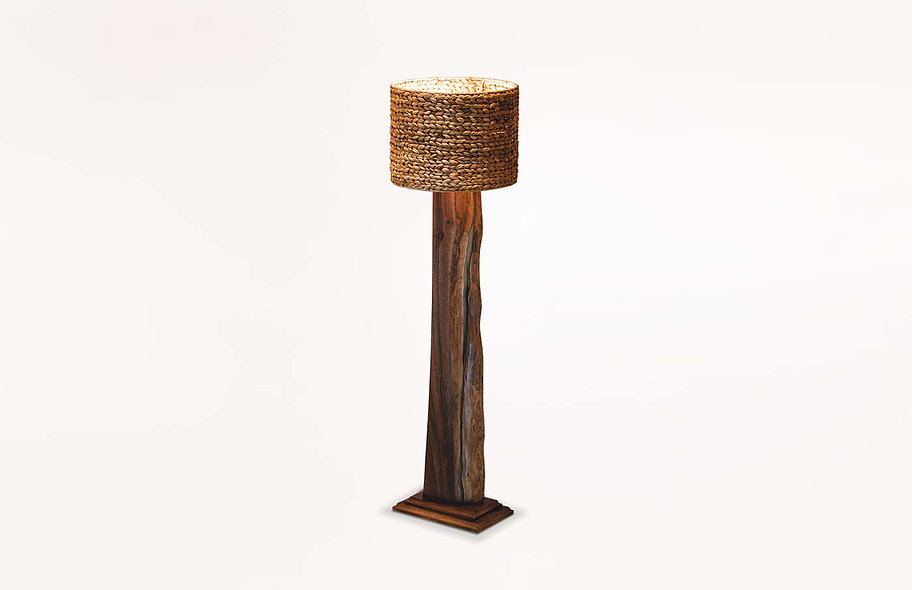 Wooden lamp, wall sconce lighting, lighting san francisco, light bulb lamp, floor lamp, modern floor lamps, interior lights