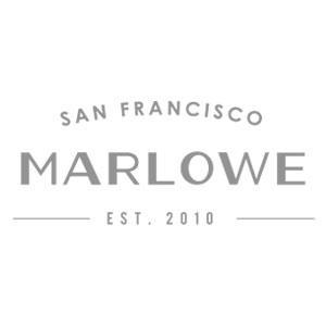 Marlowe San Francisco