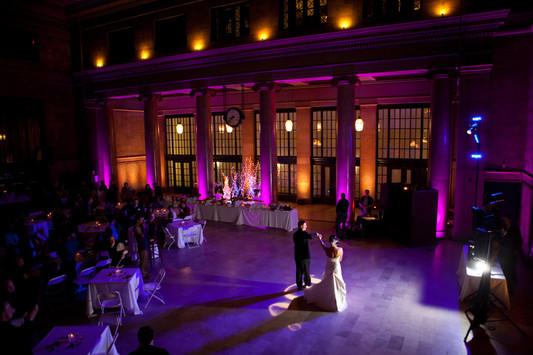 event-lighting (1).jpg