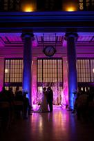 wedding-lighting-uplighting-for-weddings