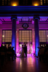 wedding-lighting-uplighting-for-weddings