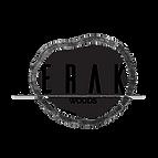 MERAKI Woods_logo.png