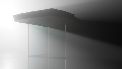 Product Visualisation
