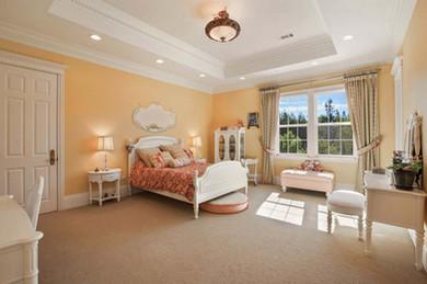 Interior & Real Estate