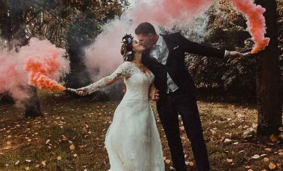 bacio sposi.jpg