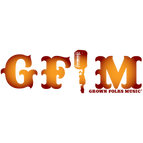 GFM_logo_NEW-original-printful-Copy.png