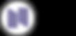 nRadio app logo