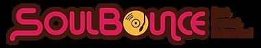 SoulBounceLogo.png