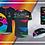 Thumbnail: World Orienteering Day - WOD 2020