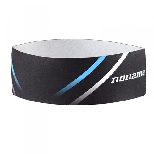 Banda Cabeça NONAME