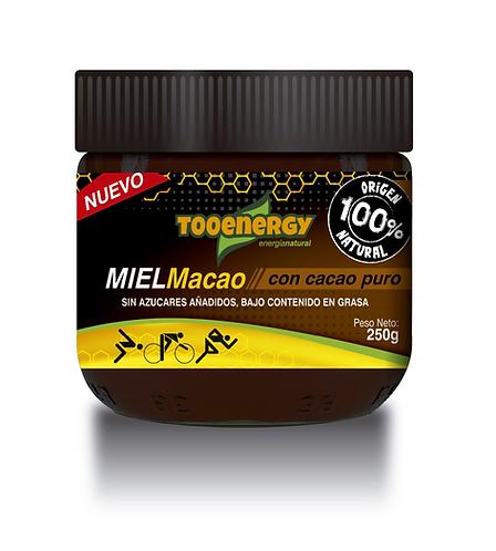 MielMacao