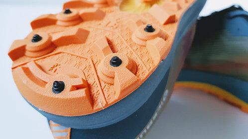 Icebug Oribi 5 Bugrip