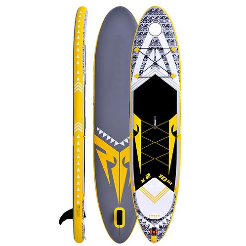 Paddle Surf X2