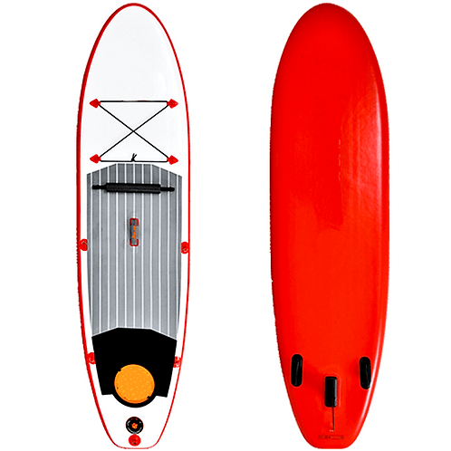 Paddle Surf A1