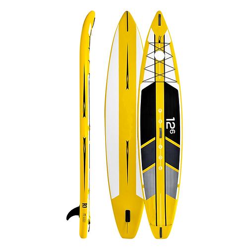 Paddle Surf X1