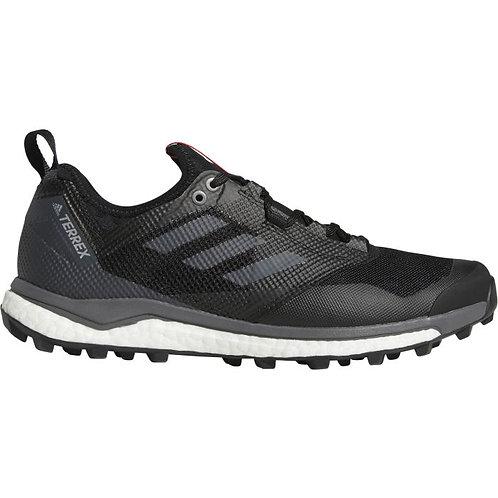 Adidas Terrex Agravic XT Boost