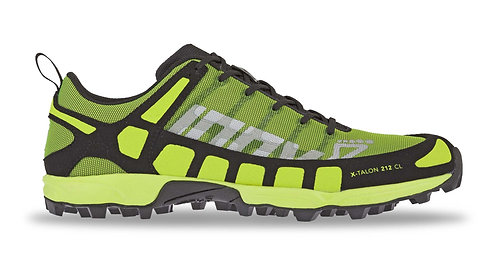 Inov-8 X-TALON 212 CL