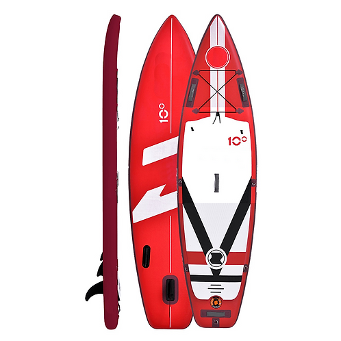 Padle Surf FURY10