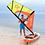 Thumbnail: Padle Surf W1