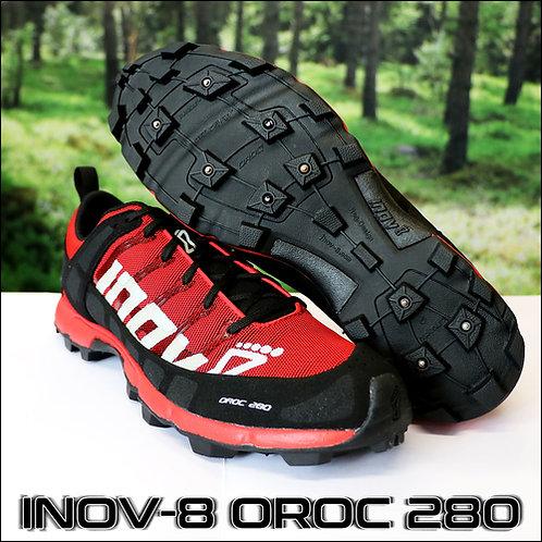 Inov8 - Oroc280