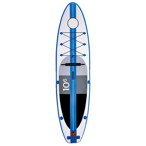 Padle Surf A2