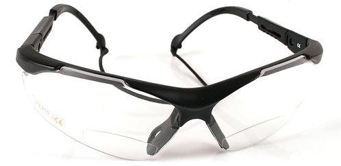 Óculos de leitura desportivos Vapro