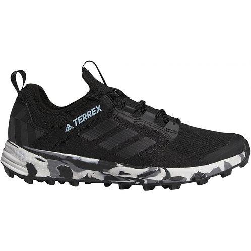 Adidas Terrex Speed LD Womens