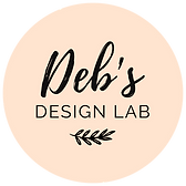 DDL Logo Concept - Transparent Backgroun