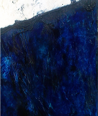 Deep Sea of Thought, 2007