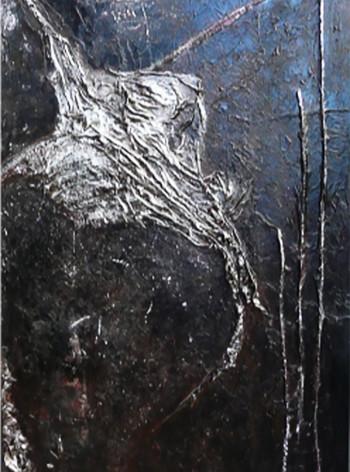 Silver Kundabuffer, 2008