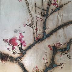 Sakura Tree 3