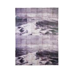 Sea, Sea, 2011