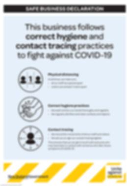 COVID-19_L2_Bus-Toolkit-Safe-Business-De