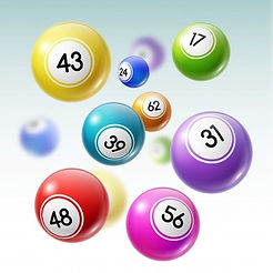 balls-with-numbers-lottery-lotto-bingo-g