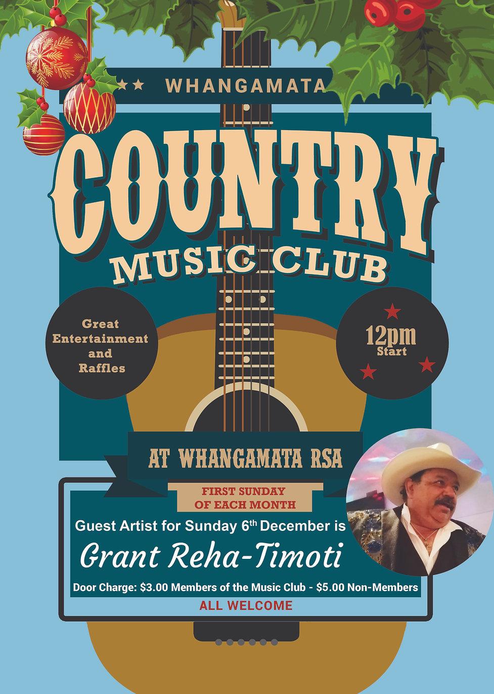 Country Music Club December 2020.jpg