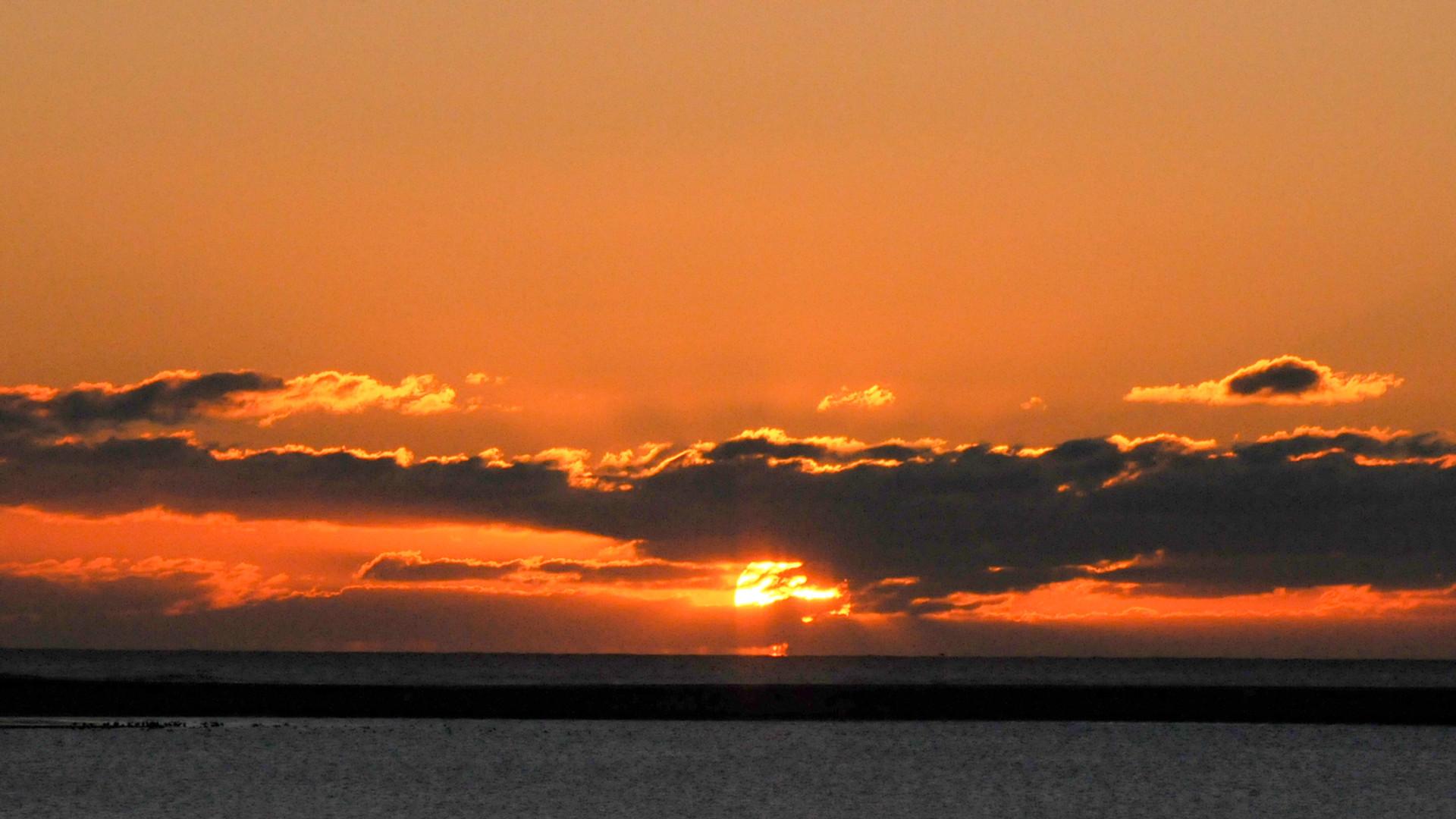 SS3_1701 Chatham Sunrise-2.jpg