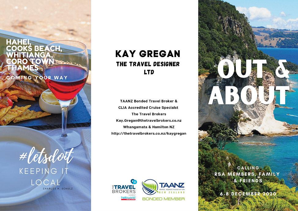 Blue Photo Travel Trifold Brochure-18-1.