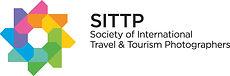 SITTP.jpg