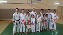 אליפות ישראל לצעירים ונוער
