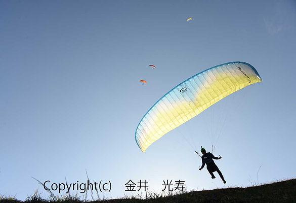 第1期 Kanai 入選 テイクオフ DSC_0200.jpg