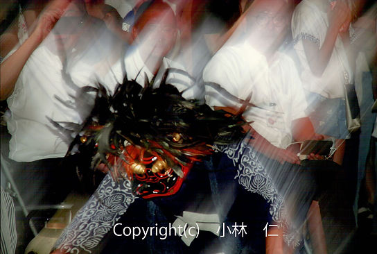 1102 Kobayasi自由小林あばれ獅子.jpg