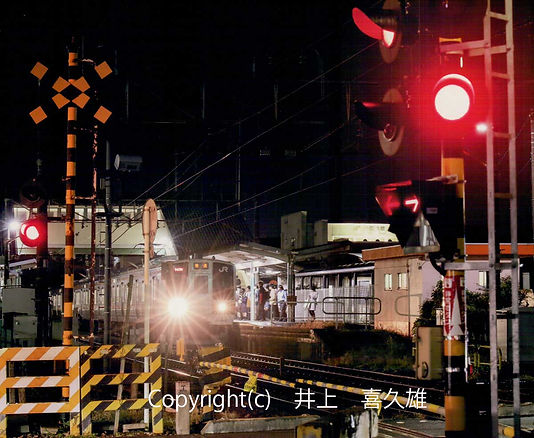 1105 Inoueテーマ井上 喜久雄家へ帰ろう.jpg