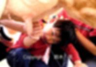 12 suzuki鈴木 うわ~.jpg