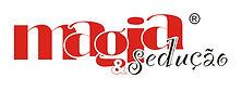 Logo_01_Magia_PSD_-_Cópia.jpg
