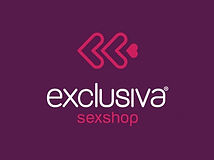 logo exclusiva.jpg