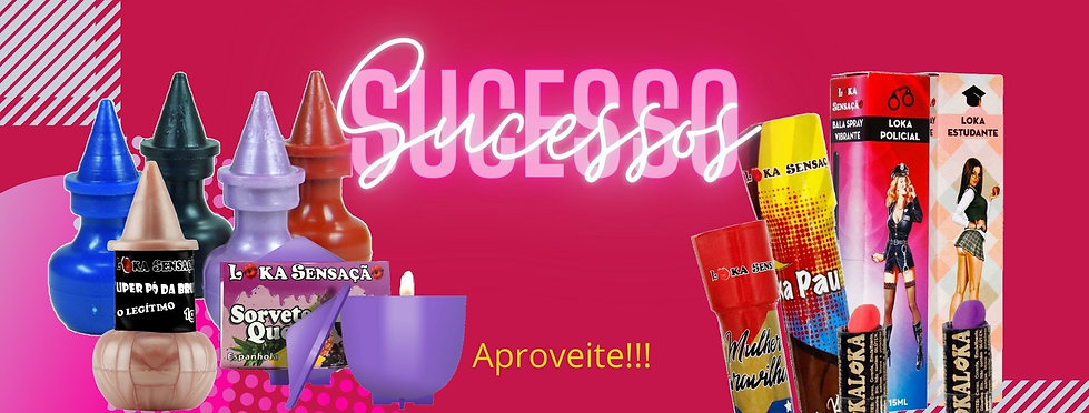 Sucessos (2).jpg