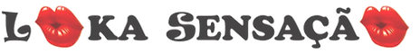 Loka_Sensacao_logo%2520(1)_edited_edited
